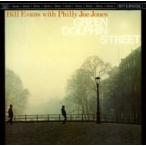 Bill Evans (Piano) �ӥ륨�Х� / Green Dolphin Street ������ ��SHM-CD��