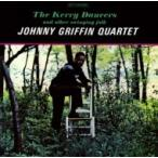 Johnny Griffin ����ˡ�����ե��� / Kerry Dancers ������ ��SHM-CD��