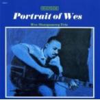 Wes Montgomery ウェスモンゴメリー / Portrait Of Wes + 4 国内盤 〔SHM-CD〕
