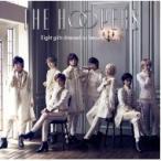 THE HOOPERS / FANTASIA (+DVD)【初回限定キュンキュン盤】  〔CD〕