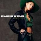 Alicia Keys アリシアキーズ / Songs In A Minor   〔LP〕