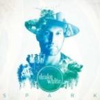 Drake White / Spark 輸入盤 〔CD〕