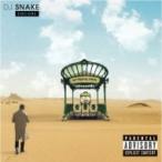 DJ Snake (EDM) / Encore 輸入盤 〔CD〕