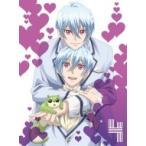 アニメ (Anime) / 美男高校地球防衛部LOVE!LOVE! 4  〔DVD〕