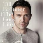 Till Bronner ティルブレナー / Good Life 輸入盤 〔CD〕