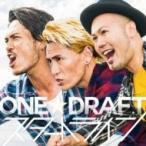 ONE☆DRAFT ワンドラフト / スタートライン  〔CD〕