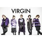 SuG サグ / LIVE「VIRGIN」 (Blu-ray)  〔BLU-RAY DISC〕