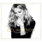Celine Dion セリーヌディオン / Encore Un Soir 輸入盤 〔CD〕