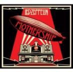 Yahoo!ローチケHMV Yahoo!ショッピング店Led Zeppelin レッドツェッペリン / MOTHERSHIP (2014 / 2015 REMASTER)(2CD) 国内盤 〔CD〕