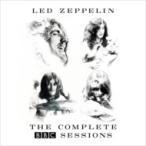 Yahoo!ローチケHMV Yahoo!ショッピング店Led Zeppelin レッドツェッペリン / COMPLETE BBC SESSIONS (3CD+5LP) 輸入盤 〔CD〕