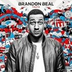 Brandon Beal ブランドンビール / Truth 輸入盤 〔CD〕