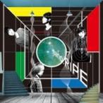 nano.RIPE / スペースエコー【初回限定盤】  〔CD〕