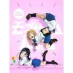 モブサイコ100 vol.003  〔BLU-RAY DISC〕