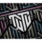 宇都宮隆 ウツノミヤタカシ / T.UTU with The Band All Songs Collection (+DVD)  〔CD〕