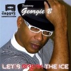 Groove Association / George B / Groove Association Feat. George B 輸入盤 〔CD〕