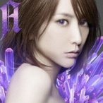 藍井エイル / BEST -A- (+DVD)【初回生産限定盤】  〔CD〕