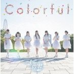 Ange☆Reve / Colorful  〔DVD〕