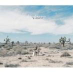 Aimer エメ / daydream 【初回生産限定盤A】(CD+Blu-ray)  〔CD〕