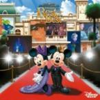 Disney / ディズニー・ファン ベストアルバム(仮) 国内盤 〔CD〕