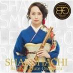 Bamboo Flute Orchestra / SHAKUHACHI  〔CD〕