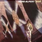 Herb Alpert �ϡ��֥���ѡ��� / Rise ͢���� ��CD��