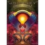 Journey ジャーニー / Live In Manila  〔DVD〕