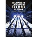 BIGBANG (Korea) �ӥå��Х� / BIGBANG10 THE CONCERT :  0.TO.10 IN JAPAN + BIGBANG10 THE MOVIE BIGBANG MADE ���̾��ס� (2DVD�ܥ��ޥץ�)
