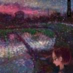 大森靖子 / Positive Stress (+DVD)  〔CD Maxi〕