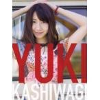 柏木由紀 (AKB48) カシワギユキ / 柏木由紀1st Live Tour 〜寝ても覚めてもゆきりんワールド 日本縦断みーんな夢中