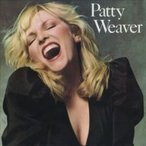 Patty Weaver / Patty Weaver 国内盤 〔SHM-CD〕