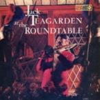 Jack Teagarden / Jack Teagarden At The Roundtable  国内盤 〔SHM-CD〕