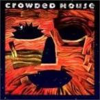 Crowded House クラウデッドハウス / Woodface  〔LP〕