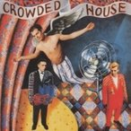 Crowded House クラウデッドハウス / Crowded House  〔LP〕