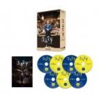 深夜食堂 from ソウル DVD-BOX  〔DVD〕