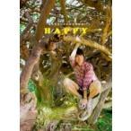 岡本信彦10周年記念写真集 HAPPY / 岡本信彦 オカモトノブヒコ  〔本〕