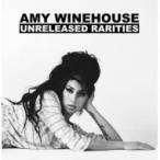Amy Winehouse エイミーワインハウス / Unreleased Rarities   〔LP〕