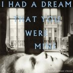 Hamilton Leithauser / Rostam / I Had A Dream That You Were Mine   〔LP〕