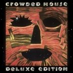 Crowded House クラウデッドハウス / Woodface (2CD Deluxe Edition) 輸入盤 〔CD〕