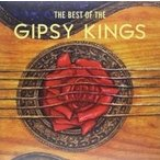 Gipsy Kings ���ץ������󥰥� / Best Of The Gipsy Kings (���ʥ��쥳����)  ��LP��
