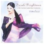 Sarah Brightman サラブライトマン / タイム・トゥ・セイ・グッバイ 輸入盤 〔CD〕
