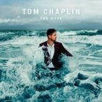 Tom Chaplin / Wave  〔LP〕
