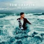 Tom Chaplin / Wave (16Tracks)(Deluxe Edition)(限定盤) 輸入盤 〔CD〕