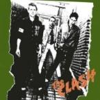 Clash クラッシュ / Clash   〔LP〕