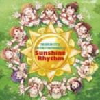 アイドルマスター / THE IDOLM@STER LIVE THE@TER FORWARD 01 Sunshine Rhythm 国内盤 〔CD〕