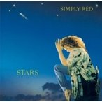 Simply Red シンプリーレッド / Stars (25th Anniversary Editio)  〔LP〕