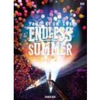 Jang Keun Suk チャングンソク / JANG KEUN SUK ENDLESS SUMMER 2016 DVD (OSAKA ver.)  〔DVD〕