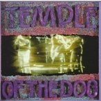 Temple Of The Dog / Temple Of The Dog (25th Anniversary) 輸入盤 〔CD〕