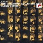 Bach, Johann Sebastian バッハ / ゴルトベルク変奏曲 グレン・グールド(1955)  〔BLU-SPEC CD 2〕
