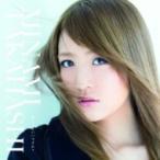 高橋みなみ (AKB48) タカハシミナミ / 愛してもいいですか?  〔CD〕