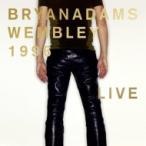 Bryan Adams ブライアンアダムス / Wembley Live 1996  〔DVD〕